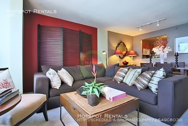 2 Bedrooms, Near East Side Rental in Chicago, IL for $2,191 - Photo 1