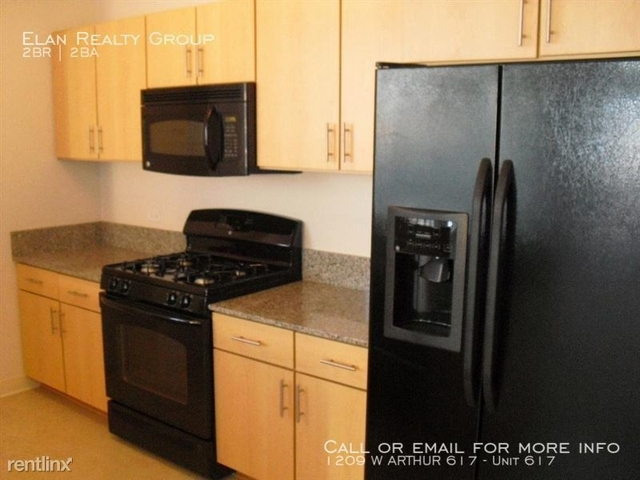 2 Bedrooms, Rogers Park Rental in Chicago, IL for $2,026 - Photo 1
