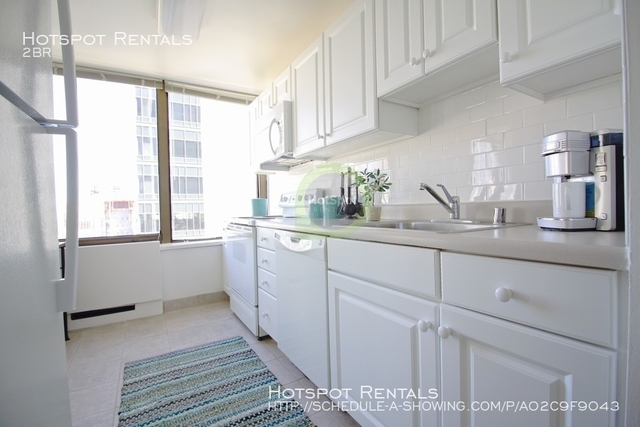 2 Bedrooms, Gold Coast Rental in Chicago, IL for $2,750 - Photo 2