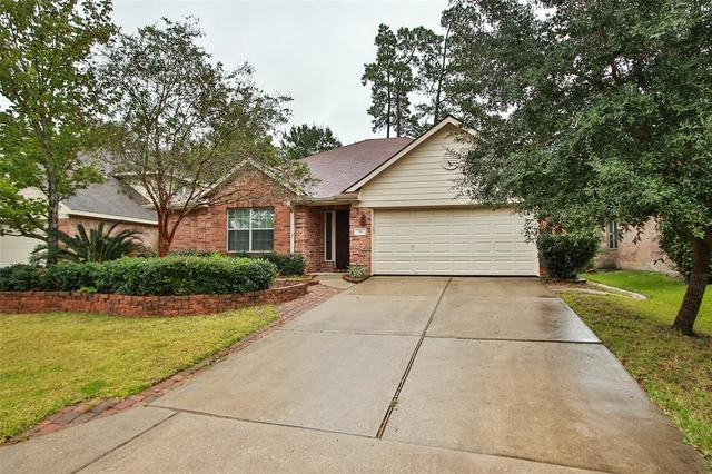 4 Bedrooms, Sterling Ridge Rental in Houston for $1,800 - Photo 2