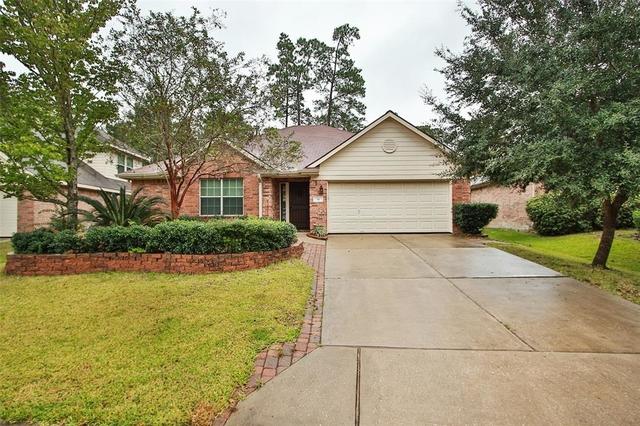 4 Bedrooms, Sterling Ridge Rental in Houston for $1,800 - Photo 1