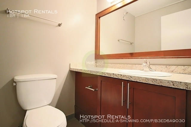1 Bedroom, Gold Coast Rental in Chicago, IL for $2,120 - Photo 2