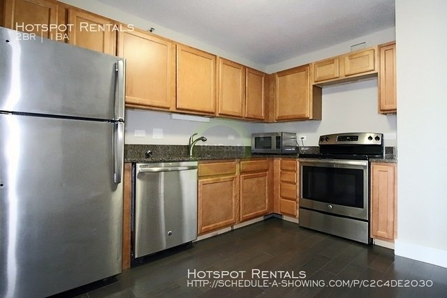 2 Bedrooms, South Loop Rental in Chicago, IL for $6,975 - Photo 1