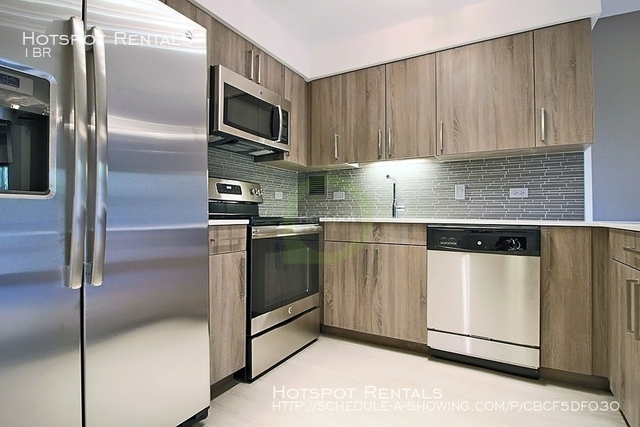 1 Bedroom, University Village - Little Italy Rental in Chicago, IL for $1,728 - Photo 2