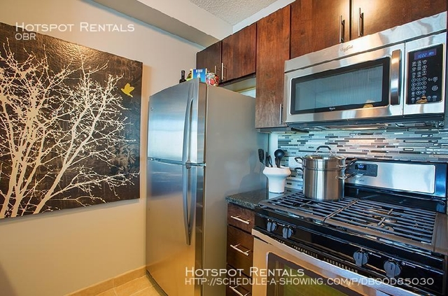 Studio, Gold Coast Rental in Chicago, IL for $1,850 - Photo 1