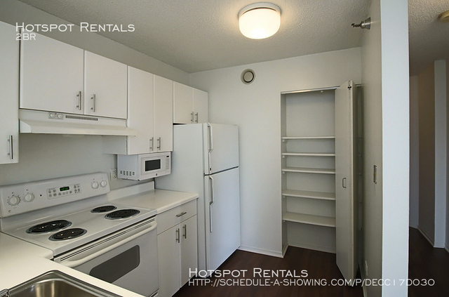 2 Bedrooms, Gold Coast Rental in Chicago, IL for $2,200 - Photo 2