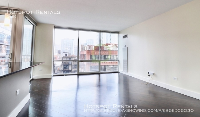 3 Bedrooms, River North Rental in Chicago, IL for $5,179 - Photo 2