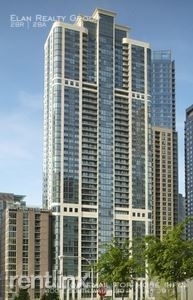 2 Bedrooms, Near East Side Rental in Chicago, IL for $2,658 - Photo 1