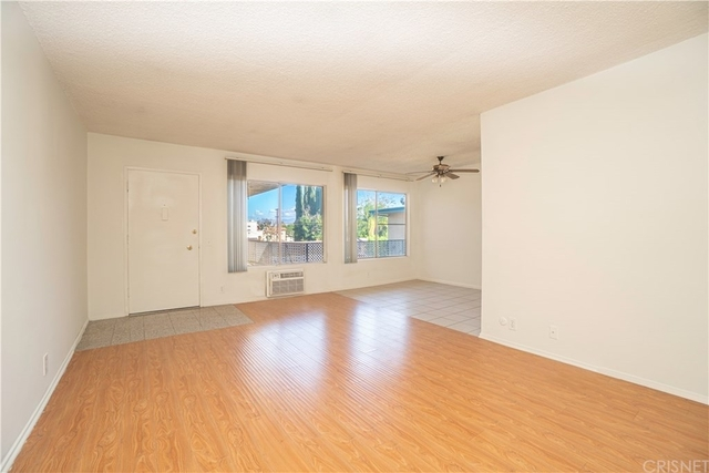1 Bedroom, Sherman Oaks Rental in Los Angeles, CA for $1,795 - Photo 2