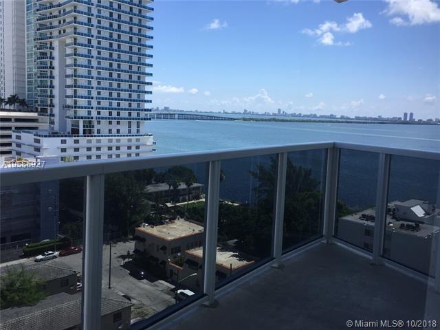 1 Bedroom, Shorelawn Rental in Miami, FL for $1,800 - Photo 2
