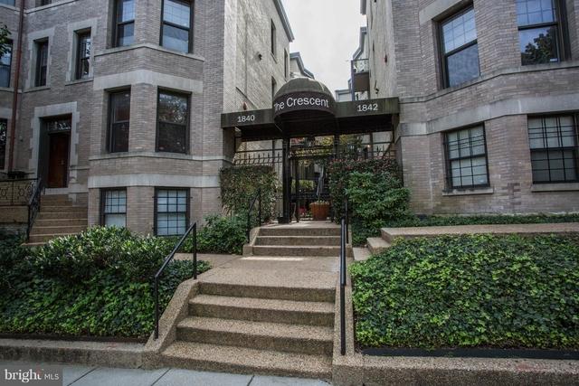 1 Bedroom, Kalorama Rental in Washington, DC for $1,999 - Photo 2