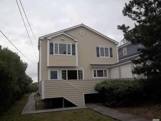 4 Bedrooms, Southampton Rental in Long Island, NY for $29,000 - Photo 1