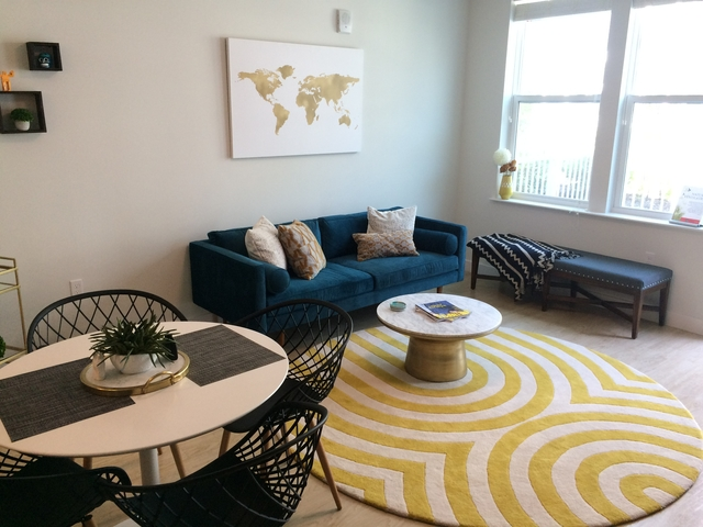 2 Bedrooms, Jamaica Central - South Sumner Rental in Boston, MA for $3,187 - Photo 1