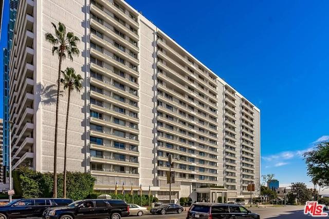 1 Bedroom, Westwood Rental in Los Angeles, CA for $3,500 - Photo 1