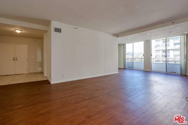 4 Bedrooms, Westwood Rental in Los Angeles, CA for $9,195 - Photo 2
