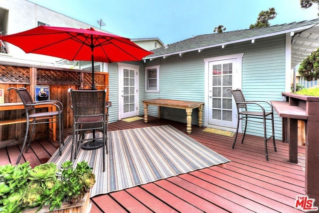 2 Bedrooms, Mid-City Rental in Los Angeles, CA for $5,000 - Photo 2