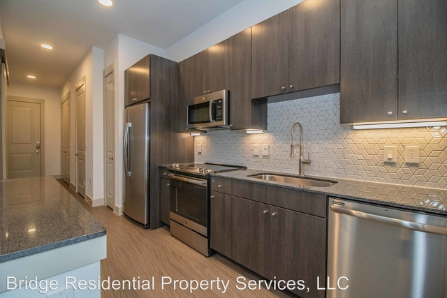 1 Bedroom, Downtown Fort Worth Rental in Dallas for $1,193 - Photo 2