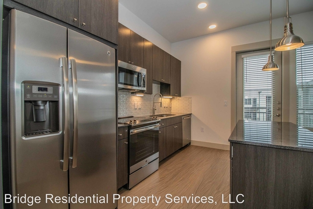 1 Bedroom, Downtown Fort Worth Rental in Dallas for $1,193 - Photo 1