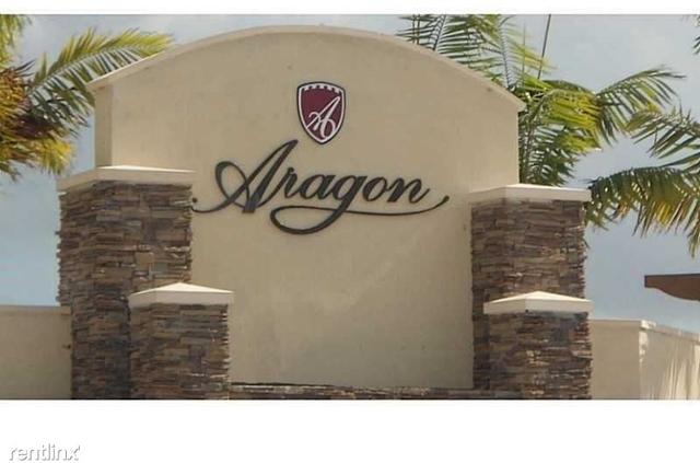 5 Bedrooms, Miami Lakes Rental in Miami, FL for $3,500 - Photo 1