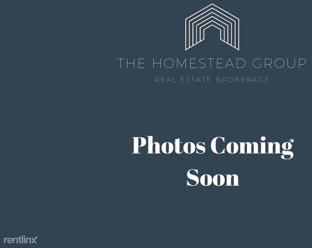 2 Bedrooms, Goose Island Rental in Chicago, IL for $5,240 - Photo 1