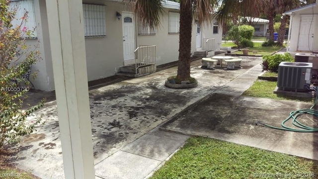 2 Bedrooms, Parkside Rental in Miami, FL for $1,425 - Photo 2