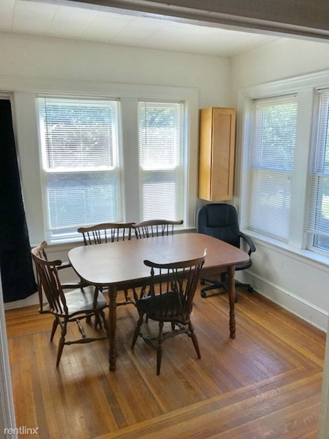Apartments For Rent In Binghamton Ny Renthop