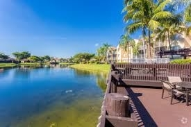 3 Bedrooms, Country Club Rental in Miami, FL for $2,350 - Photo 2