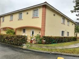 3 Bedrooms, Nima's Villas Rental in Miami, FL for $1,900 - Photo 1
