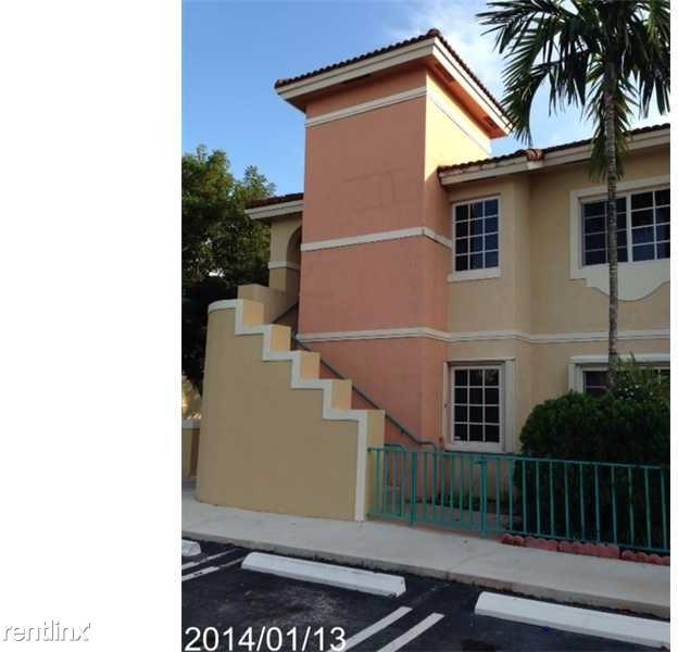 2 Bedrooms, Bonita Golf View Rental in Miami, FL for $1,750 - Photo 2