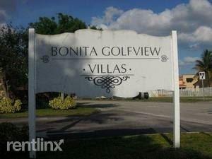 2 Bedrooms, Bonita Golf View Rental in Miami, FL for $1,750 - Photo 1