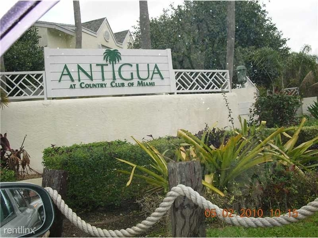 2 Bedrooms, Pelicans Point Rental in Miami, FL for $1,550 - Photo 1