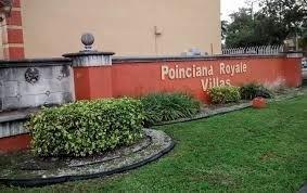 3 Bedrooms, Hialeah Rental in Miami, FL for $1,650 - Photo 1