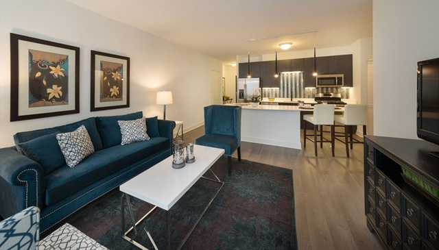 Studio, The Loop Rental in Chicago, IL for $2,447 - Photo 1