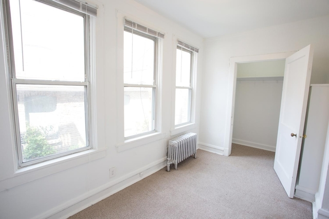 1 Bedroom, East Hyde Park Rental in Chicago, IL for $1,170 - Photo 2