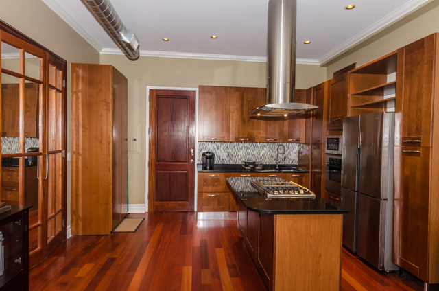 2 Bedrooms, Fulton Market Rental in Chicago, IL for $3,350 - Photo 2