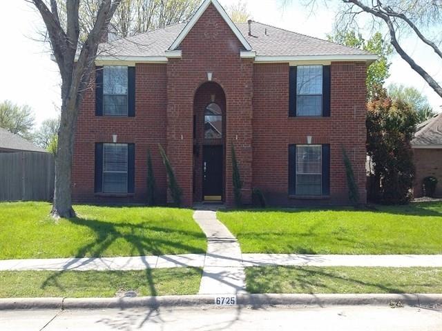 4 Bedrooms, Kemper Estates Rental in Dallas for $1,995 - Photo 1
