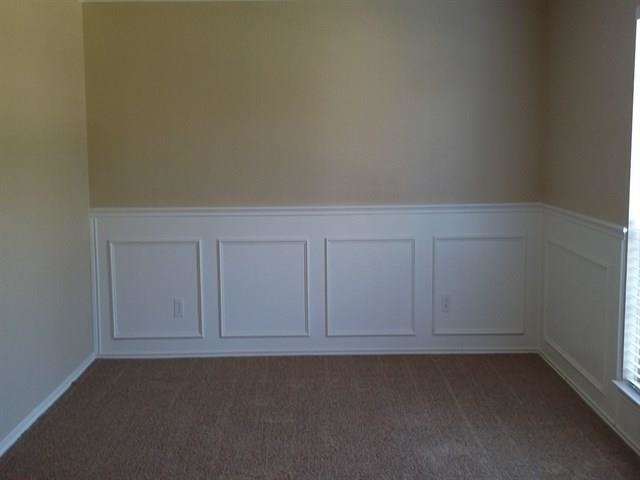 4 Bedrooms, Kemper Estates Rental in Dallas for $1,995 - Photo 2