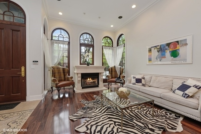 5 Bedrooms, Lincoln Park Rental in Chicago, IL for $12,500 - Photo 2