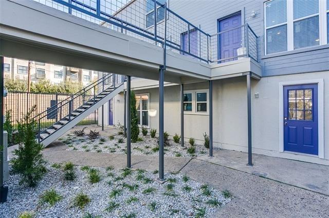 1 Bedroom, Lovers Lane Rental in Dallas for $1,220 - Photo 1