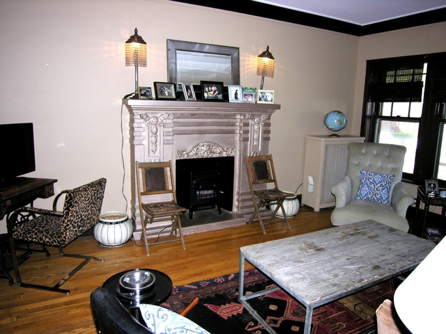 1 Bedroom, Oak Park Rental in Chicago, IL for $1,350 - Photo 2