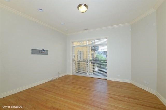 2 Bedrooms, Lincoln Park Rental in Chicago, IL for $2,900 - Photo 2