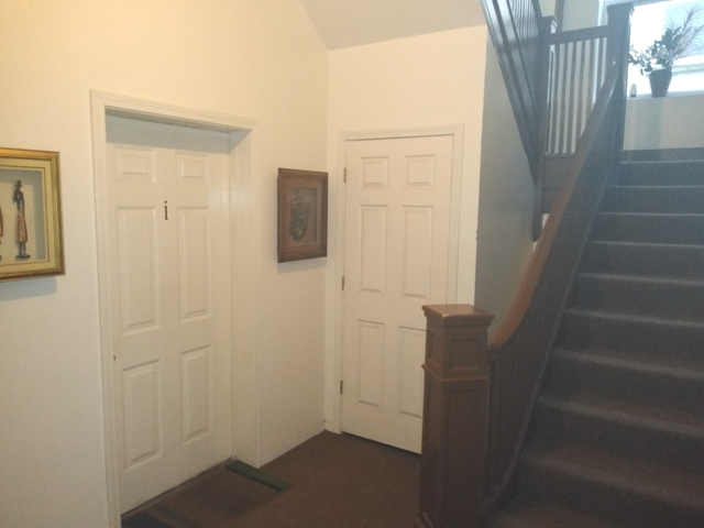 3 Bedrooms, Douglas Rental in Chicago, IL for $1,600 - Photo 2