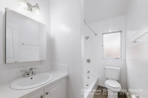 1 Bedroom, View Park-Windsor Hills Rental in Los Angeles, CA for $1,645 - Photo 2