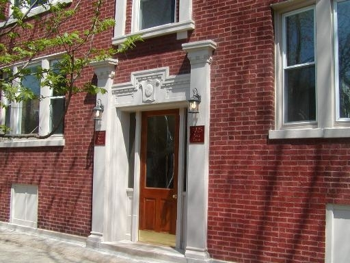1 Bedroom, Rogers Park Rental in Chicago, IL for $1,175 - Photo 1