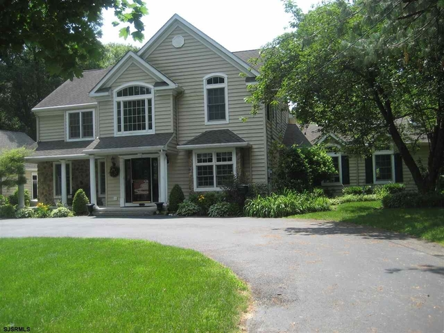 3 Bedrooms, Barrington Rental in Philadelphia, PA for $5,000 - Photo 1