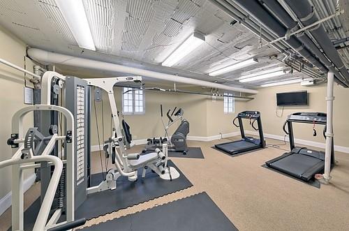 1 Bedroom, Evanston Rental in Chicago, IL for $1,335 - Photo 1