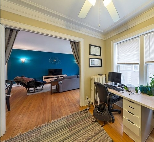 1 Bedroom, Evanston Rental in Chicago, IL for $1,135 - Photo 2