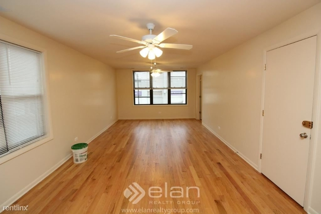 3 Bedrooms, Lathrop Rental in Chicago, IL for $2,350 - Photo 2