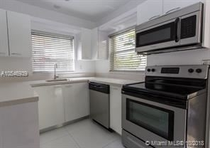 2 Bedrooms, Garden Rental in Miami, FL for $2,400 - Photo 2