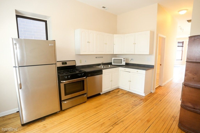 3 Bedrooms, Rogers Park Rental in Chicago, IL for $1,950 - Photo 2